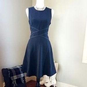 WHITE HOUSE BLACK MARKET Dress - Size 6